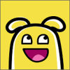 搞笑斗圖表情包