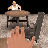 手部模擬器