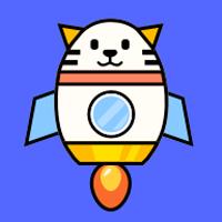 火箭貓單詞