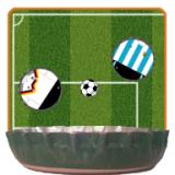 足球模擬器