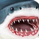 鯊魚模擬器