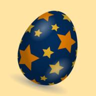 精灵宠物蛋
