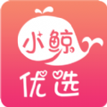 小�L(jing)���x v1.0