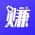 �W(shan)�(zhuan)兼�(zhi) v1.0