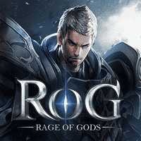 Rage of Gods v1.0.5