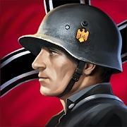 二戰名將東線戰爭1942
