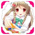 天宮水果拼盤