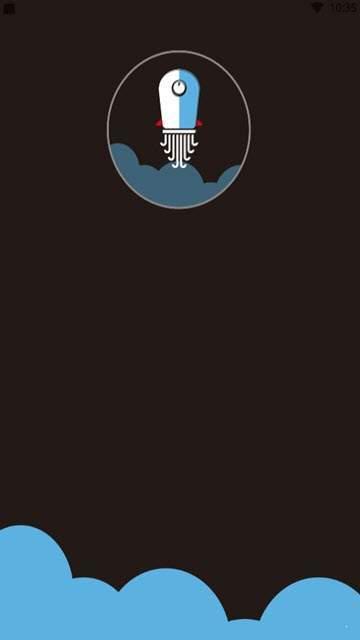 火箭海鮮圖3