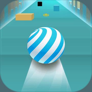 ��狂的球球2 v1.4.0