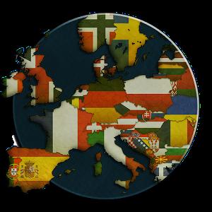 文明時代歐洲版