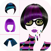 Hairstyle Design house