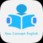 新概念英語聽力