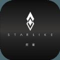 偌星STARLIKE v1.0