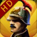 歐陸戰爭3二戰新歷史MOD