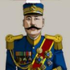 歐陸戰爭3中華帝國MOD