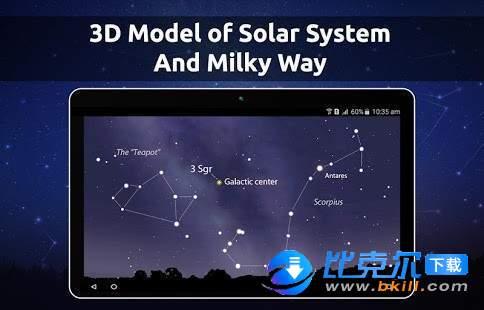 天空地圖圖1