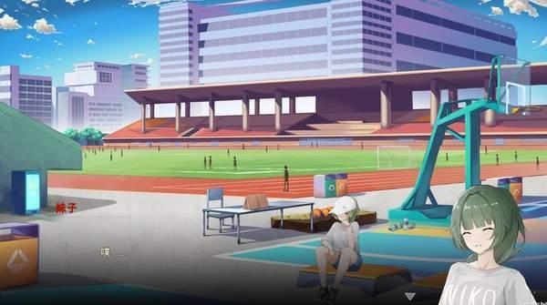 游戏开发的二三事图11