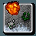 鐵銹戰爭一戰mod