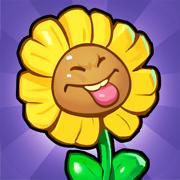 花花不好惹游戲