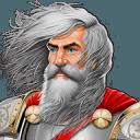 征服世纪4