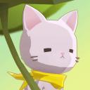 亲爱的我的猫咪
