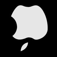 苹果订单生成