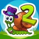 蜗牛鲍勃2中文版