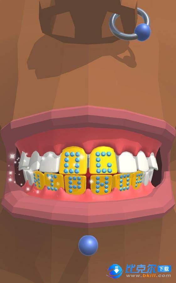 dentist bling图5