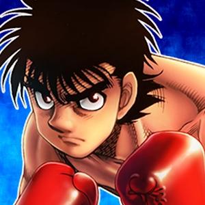 第一神拳FightingSoul