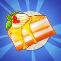 蛋糕派對紅包版