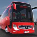 公交车模拟器终极版