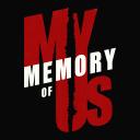我对我们的记忆