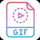 GIF表情包