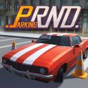 PRND停车世界3D