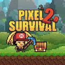 像素生存游戏2.0测试版