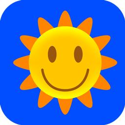 天王星日历天气预报