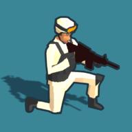 陆战模拟器手游