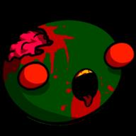 僵尸模拟器手机版