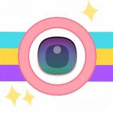 美颜滤拍相机 v1.1