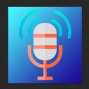 变声器萝莉音 v1.4