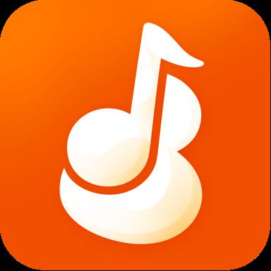 葫芦音乐 v1.0
