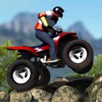 极速骑行模拟器