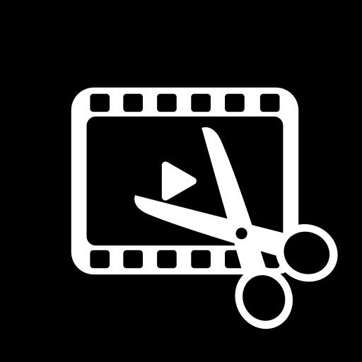 视频制作师
