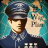世界征服者4战争计划mod