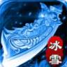 52u手游平台官网版