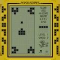 方块游戏机