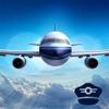 模拟飞行翱翔