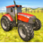 农业模拟2020