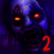 恶魔庄园2