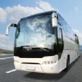 城市长途客车模拟器2020